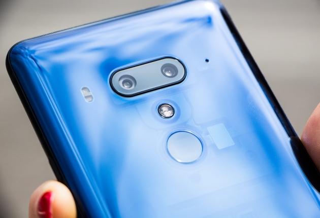 HTC U12+ test i recenzja