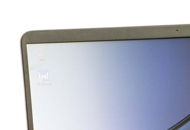 Huawei MateBook D ramka ekranu
