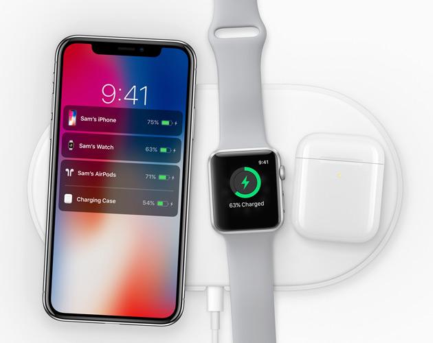 Jaki iPhone wybrać i kupić