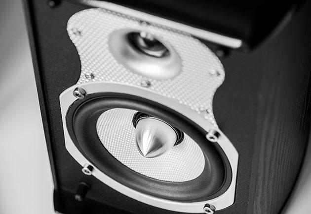 Melodika BL10 - test i recenzja