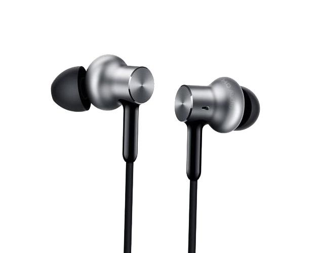 Xiaomi Mi In-Ear Pro HD
