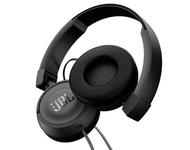 JBL T450BT - tanie słuchawki do telewizora do 200 zł