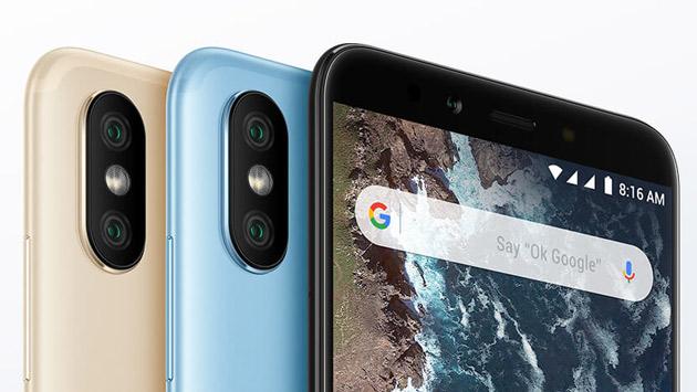 Jaki telefon Xiaomi kupić?