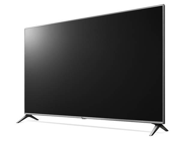 LG 50UK6500 - foto telewizora