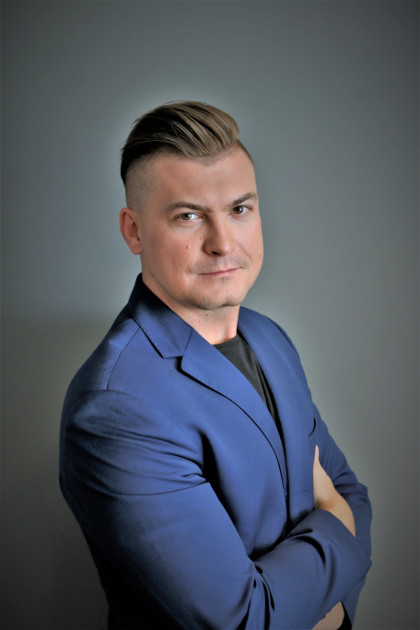 Wojciech Kosek
