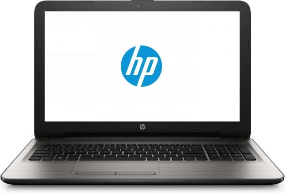HP 15-ay173nw
