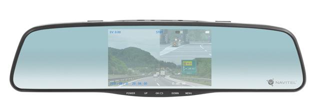 Jak wybrać dobry wideorejestrator? 5 ważnych cech na które zwracać uwagę
