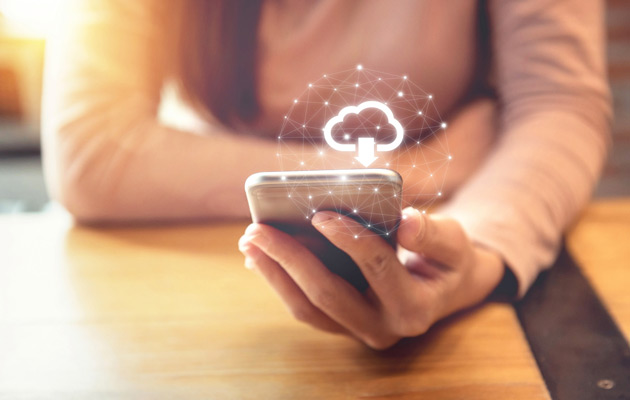 Jak wykonać kopię zapasową telefonu z Androidem
