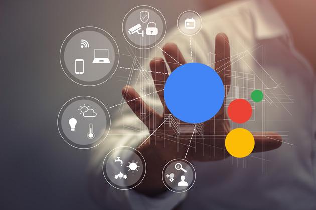Czy Google Asystent jest bezpieczny?