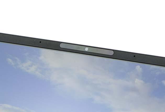 Asus ZenBook UX433 ramka ekranu
