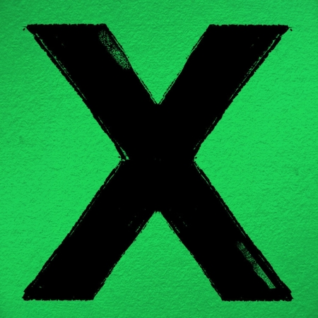 X Deluxe edition