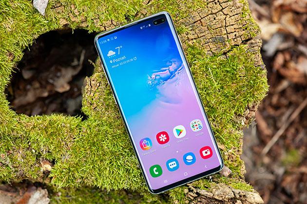 Jaki telefon Samsung kupić?