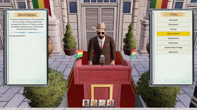 Tropico 6 - El Presidente