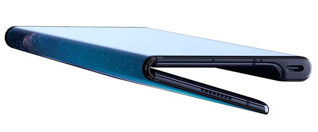 Telefony na które warto czekać w 2019 roku