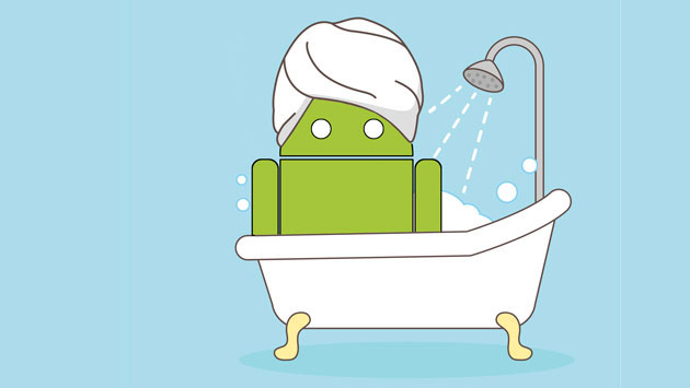 Jaki telefon z czystym Androidem kupić?