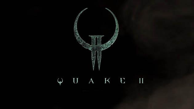 Quake II RTX - klasyk z ray-tracingiem