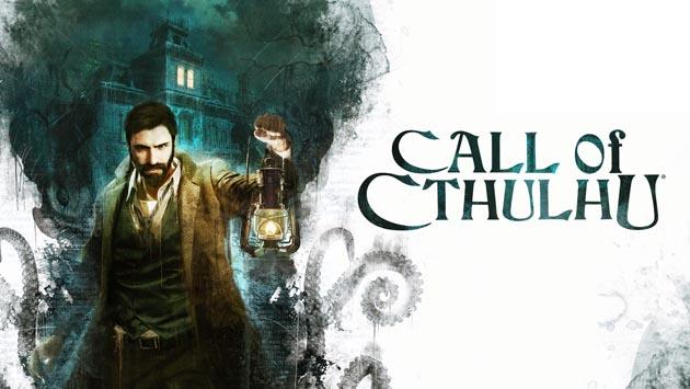 Call of Cthulhu – mroczna podróż do granic obłędu