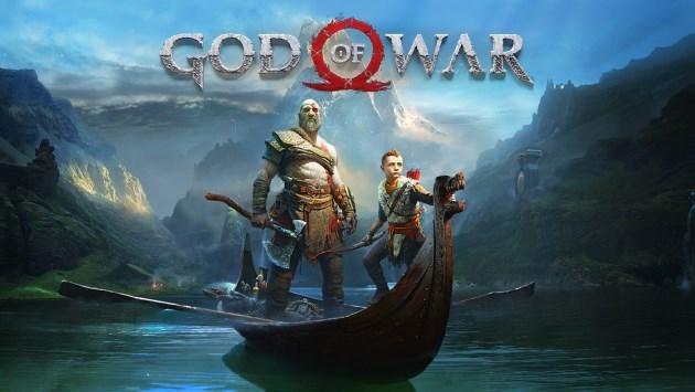 God of War – klękajcie narody, odmieniony Kratos nadchodzi
