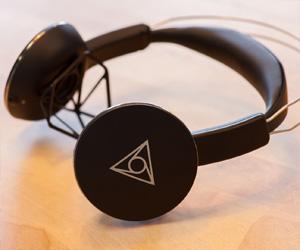 Vie Shair - innowacyjne słuchawki - czy warto?