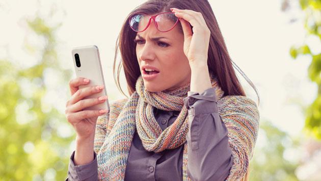 Jaki smartfon zamiast Huawei? Plan awaryjny