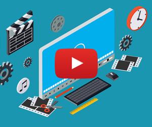 10 najlepszych darmowych programów do edycji filmów