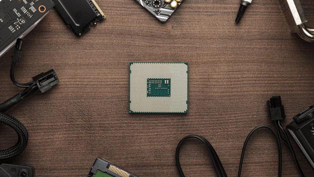 Jaki procesor do 500 zł?