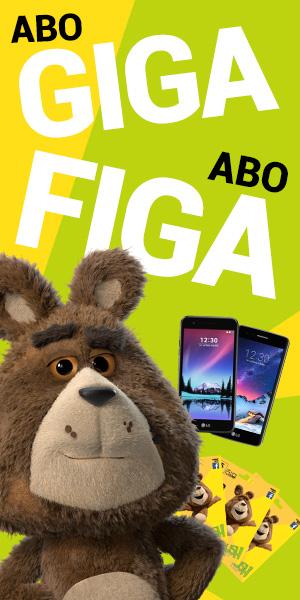 Wygraj smartfon LG oraz starter Plusha z pełnym pakietem no limit