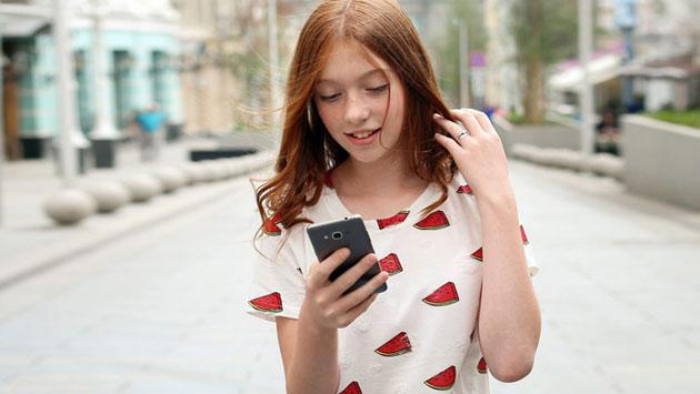 Syndrom SMS-owej szyi – co to takiego?