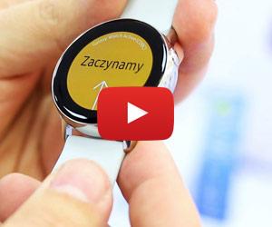 Jaki jest najlepszy smartwatch?