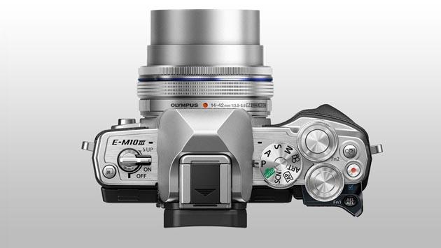 Najlepsze aparaty bezlusterkowe w Media Expert