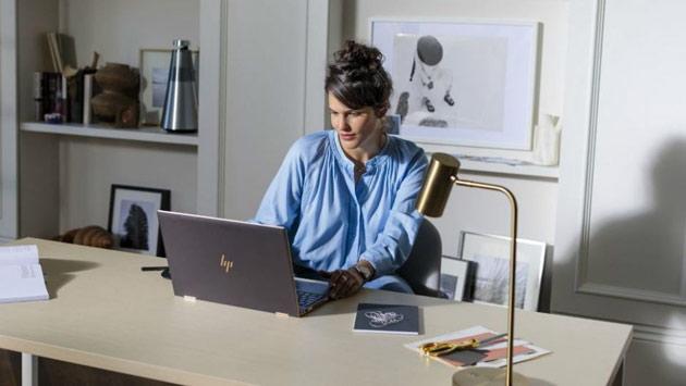 Laptopy z procesorem Intel Core 8. generacji - czy warto kupić?