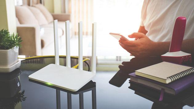 Jaki router WiFi wybrać? Tani, wydajny, do gier i do firmy