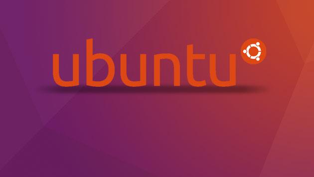 10 rzeczy które warto zrobić po zainstalowaniu Ubuntu