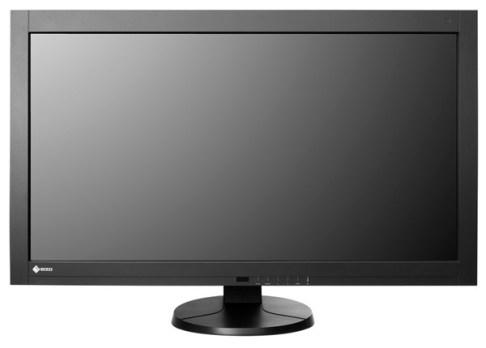monitor Eizo DuraVision FDH3601
