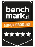 http://cdn.benchmark.pl/uploads/image/znaczki_nagrody/benchmarkpl_dobry_produkt.png