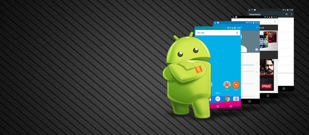Jak to zrobić w Androidzie? Wskazówki dla początkujących.