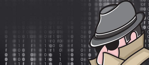 Ustawa inwigilacyjna: Czy nowe przepisy PiS powinny niepokoić internautów?
