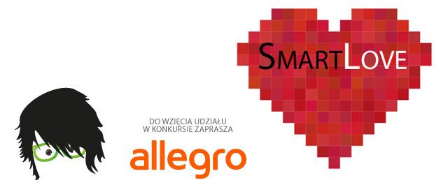 Smart Love - Quiz Walentynkowy