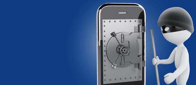 Zabezpiecz smartfona przed inwigilacją – kilka prostych porad