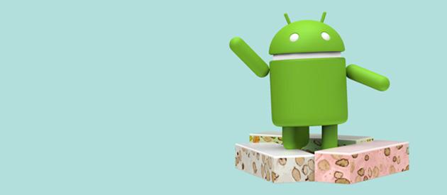 Nie dostaniesz nowego Androida - tak mówi statystyka