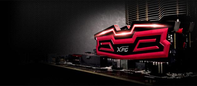 Cieszą oko i portfel - test pamięci ADATA XPG Dazzle DDR4