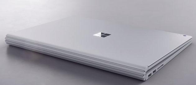 Konferencja Microsoftu - podsumowanie dla leniwych