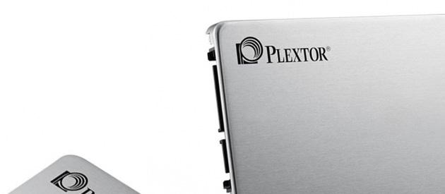 Plextor S2C 256 GB – dobra alternatywa dla HDD