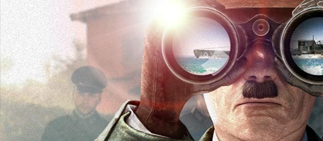 Sniper Elite 4, czyli jak smakuje wojna po włosku