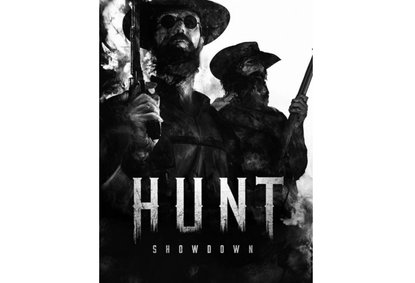 Hunt: Showdown [PC]