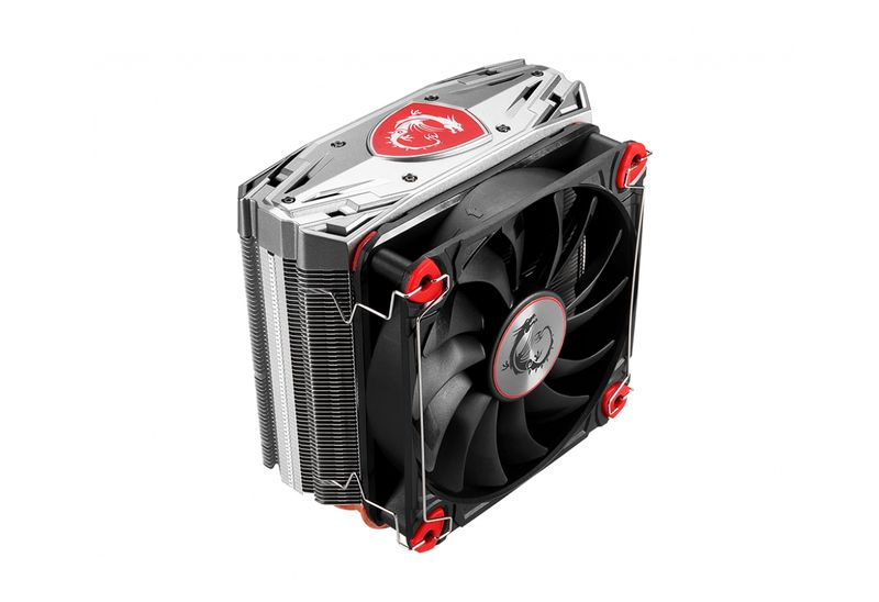 MSI Core Frozr S