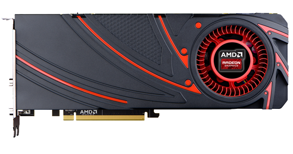 [Obrazek: Radeon-R9-290-ranking.png]
