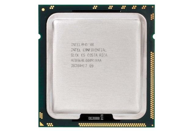 Intel core i7-4790s 3. 2ghz quad-core processor $240. 00 | picclick.