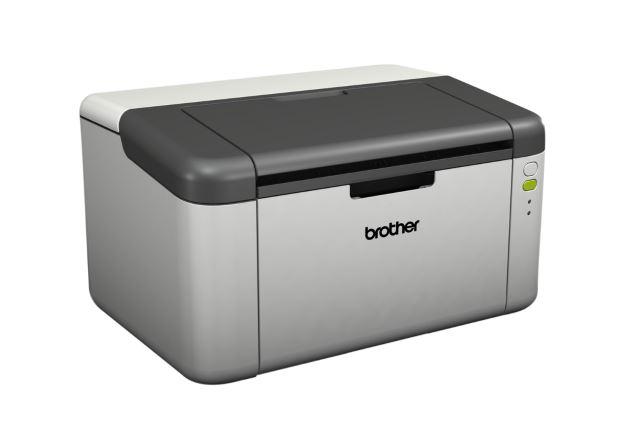Jaką drukarkę kupić do 500 zł #6