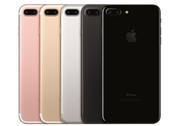 apple iphone 7 pictures apple iphone 7 plus 32 gb cena opinie cechy dane 2666